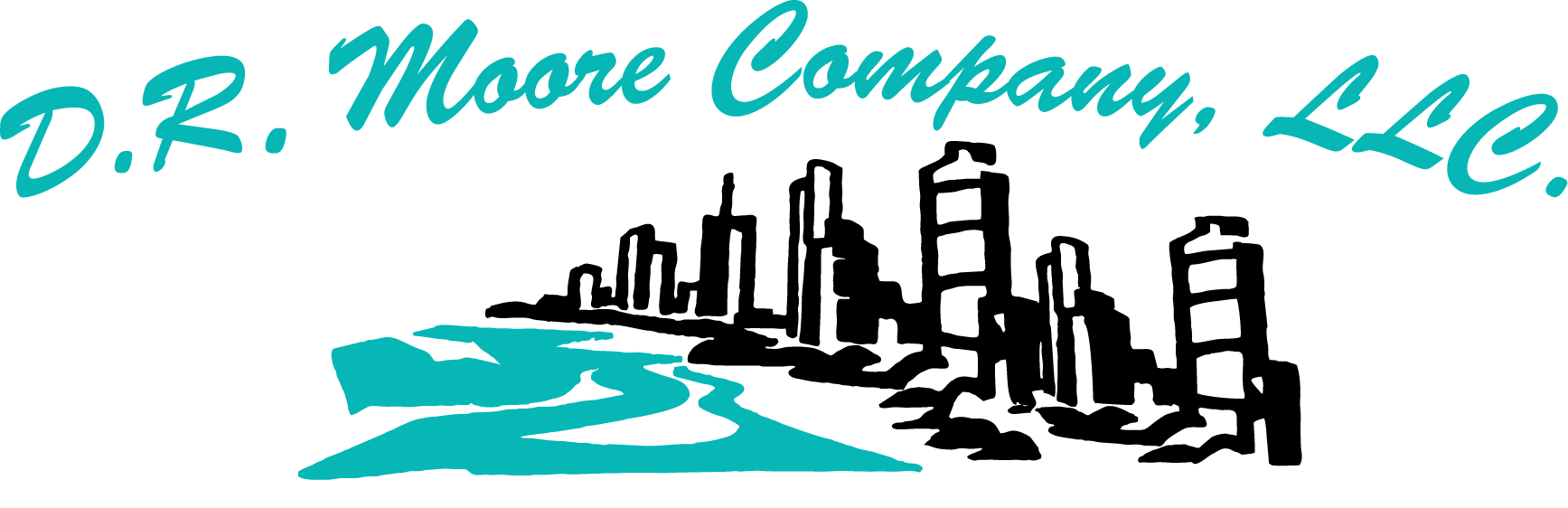 D.R. Moore Company, LLC